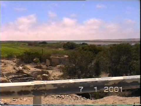 RPA ' 00 - Port Nolloth & Alexander Bay