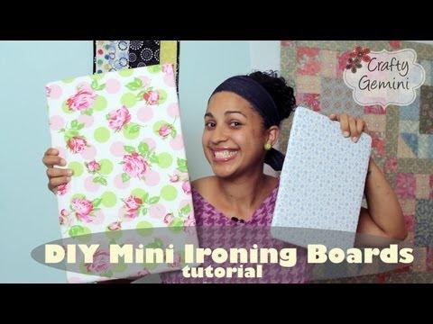 mini-ironing-board-diy-tutorial--no-sew
