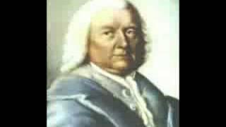 Bach: Fuge fis-Moll, WTKI, BWV 859