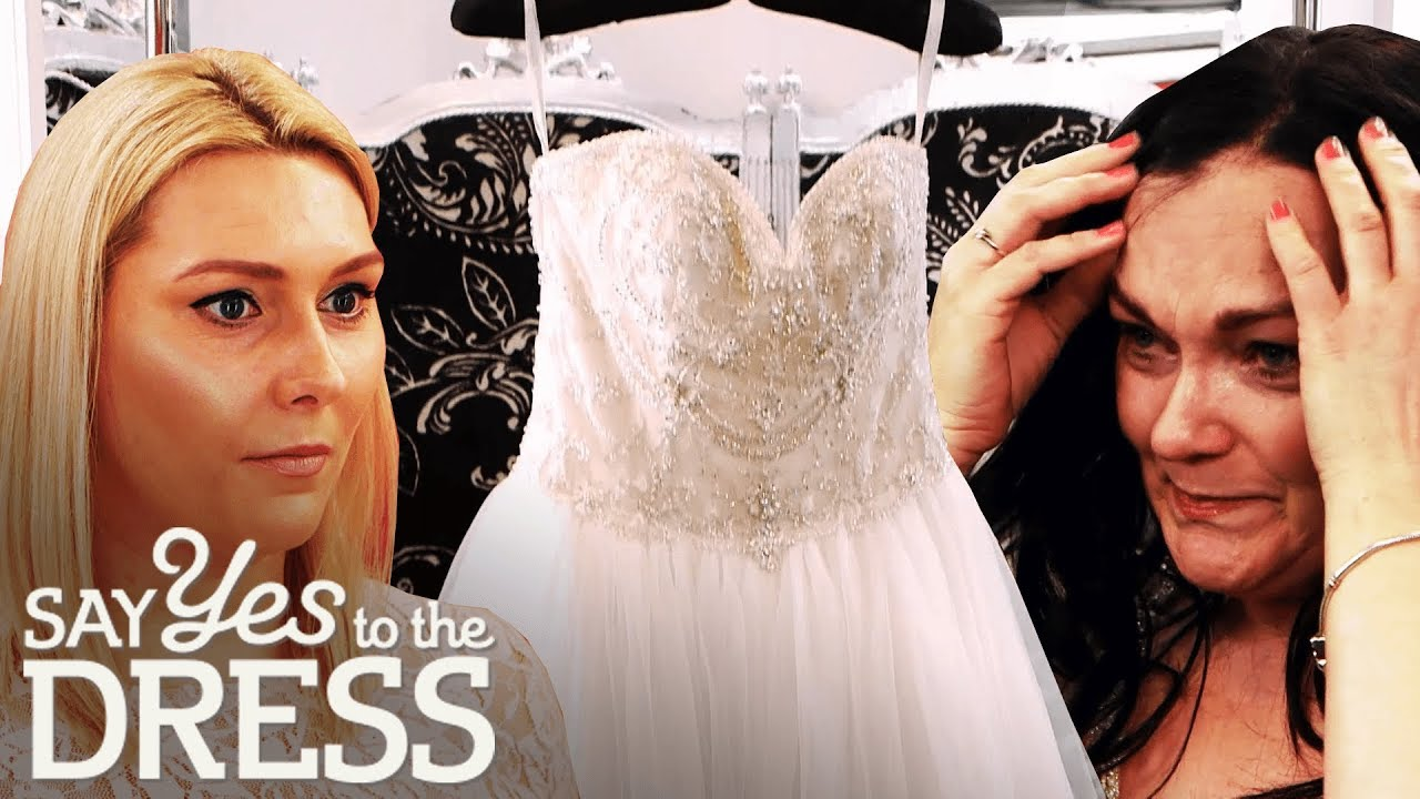 the-most-stressful-bridal-fittings-say-yes-to-the-dress-uk
