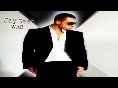 Jay Sean  War INSTRUMENTAL + Download Link