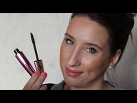 Volume Million Lashes Fatale Mascara by L'Oreal #17
