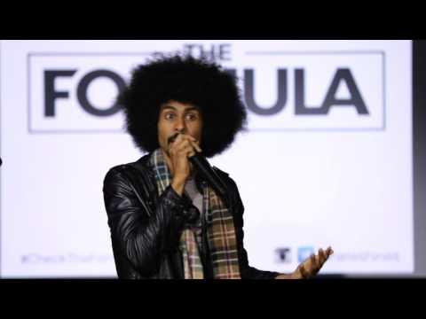 The Formula Episode 2 Full Show