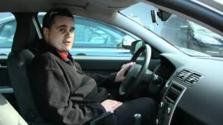 VOLVO S40 autoauto.pl