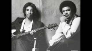 Stanley Clarke & George Duke- Wild Dog