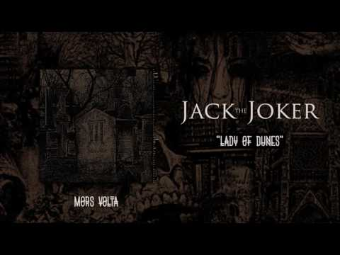 Jack The Joker - Lady Of Dunes