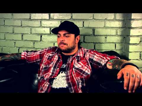 Seether Track by Track -