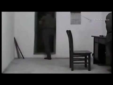【閲覧注意】北朝鮮警察による取り調べ