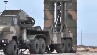 Russia to deliver S-300 missile systems to Iran in 2015?