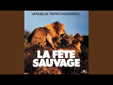 La Fete Sauvage Mp3