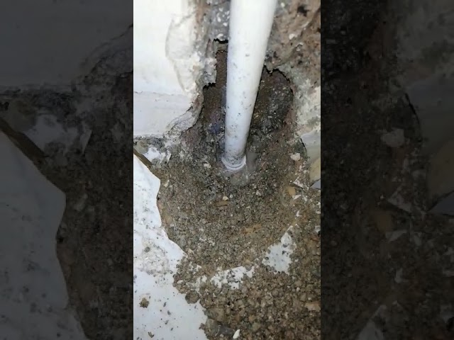Çelik Isı Tesisat Su Kaçak Tespiti GAZİANTEP Faruk ÇELİK