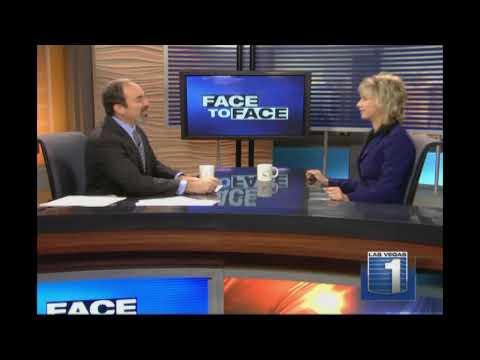 Conservative radio host Heidi Harris on Harry Reid car bomb (Part 2)