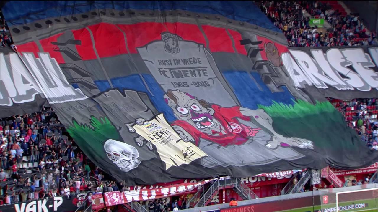 FC Twente Insite - Al het nieuws over FC Twente