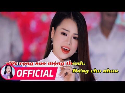 Kỷ Niệm Nào Buồn Karaoke - Mai Kiều | Nhạc Vàng Trữ Tình Karaoke Tone Nữ