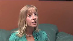Amy's Story - Pituitary Tumor - Prolactinoma