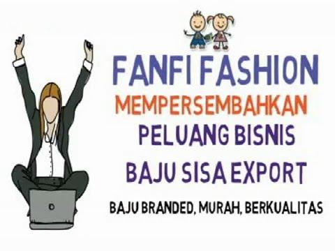 bisnis-online-mudah,-wa-081223734994,-cara-bisnis-tanpa-modal,-bisnis-baju-online,