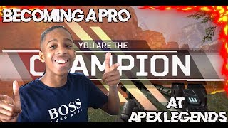 One of It's Romello's most recent videos: