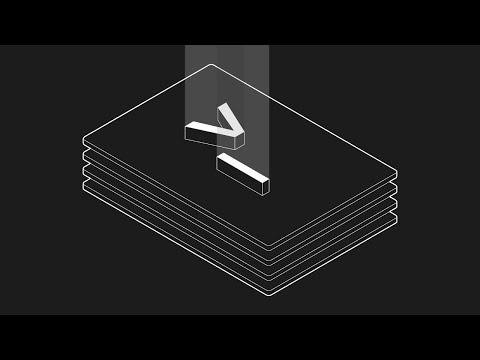Beginners Guide To The Command Line (Debian/Ubuntu/Raspbian)