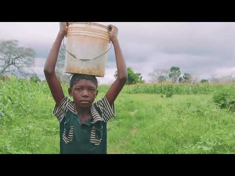 FOR AFRICA - Shadow Boxxer Ft. Tumi Lane (Official Video)