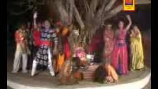 Ma Chamunda-Gujarati(Dinesh K Patel-Bahisara-Wav-Banaskantha)