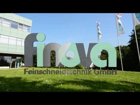 finova_feinschneidtechnik_gmbh_video_unternehmen_präsentation