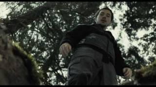Spurlos - Die Entführung der Alice Creed | Deutscher Trailer