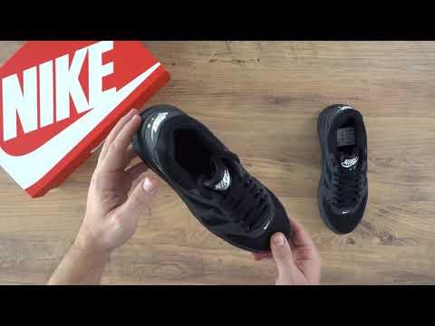 Nike Air Max Command Flex Gs Spor Ayakkabı Unboxing