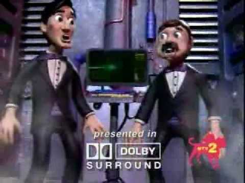 Celebrity Deathmatch - Credits Theme, a song by The ...