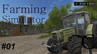 "[""Landwirtschafts Simulator 2017"", ""Simulator"", ""Farming Simulator 2017"", ""Farming Simulator"", ""Crieps"", ""Crieps lp"", ""Fahzeuge"", ""Mods"", ""Map"", ""Lets Play"", ""LP"", ""LS 17"", ""Lets Play Landwirtschafts Simulator 2017"", ""Anfang"", ""Landwirtschafts Simulator 0"