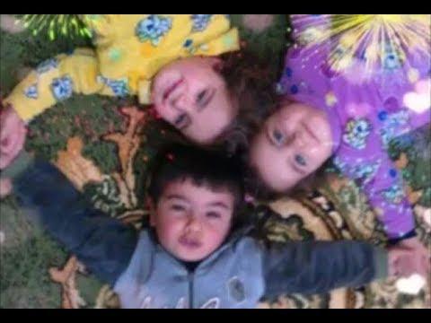 يومها ذبحت الميليشيات العلوية 92 طفلا و 61 امرأة ومئات المدنيين بالسواطير والسكاكين..مجزرة بانياس  - 23:53-2019 / 5 / 12