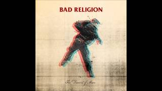 Bad Religion   The Dissent Of Man (full Album With The Deluxe Digital Download Tracks)