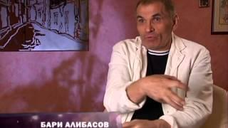 видео Биография Андрея Белоусова