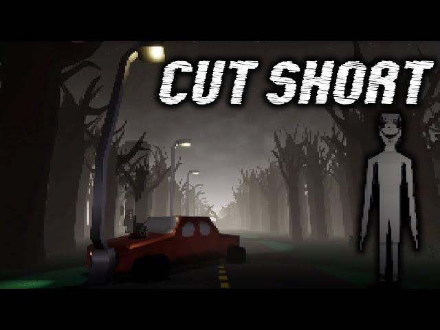 CUT SHORT Gameplay