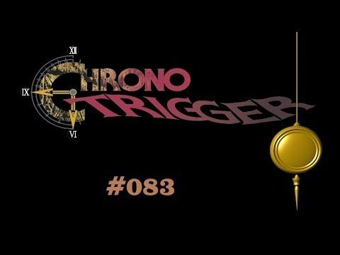 Let's Play Chrono Trigger #083 Aufzug der schlechten Sänger
