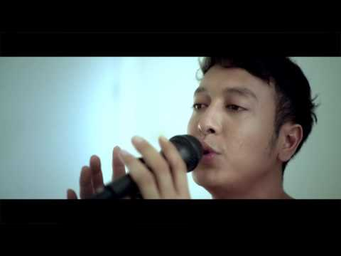 Barris - Masih Milikmu [Band Version]