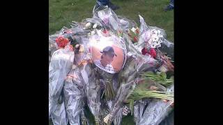 r.i.p wouter, we never forget you! rustzacht! (L).wmv