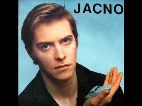 JACNO - Triangle (best audio)