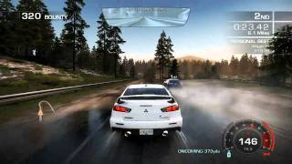 Video ◀Lancer Evo X Joyriding - Music by Deadmau5 download MP3, 3GP, MP4, WEBM, AVI, FLV Desember 2017