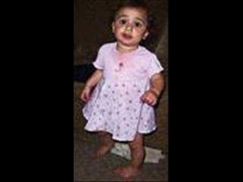 rahma missing girl
