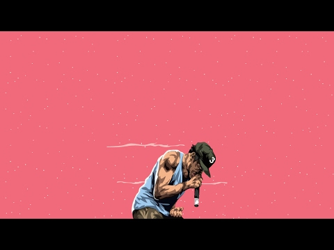 [FREE] Chance The Rapper Type Beat - Voice Mail (Prod. by Khronos Beats)