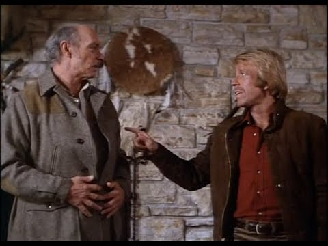 la-fureur-du-juste-(the-octagon)-chuck-norris---lee-van-cleef