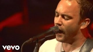 Watch Dave Matthews Band Stand Up For It video