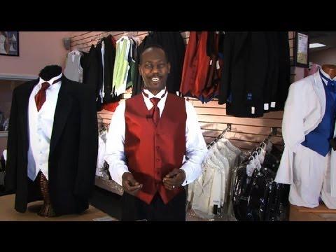wedding tuxedo styles tuxedos