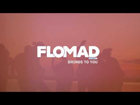 FLOMAD 60 HOURS NONSTOP MUSIC FESTIVAL