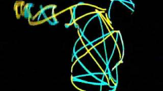 Velvet : Chemistry : Pete Hammond Radio Edit - OUT NOW