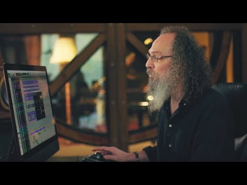 Andrew Scheps' In-Depth Mixing Tips for Scheps Omni Channel