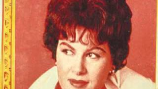 Funny MFI Advert with Patsy Cline