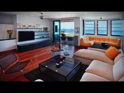 Real Estate Manhattan Beach  2216 The Strand, 90266