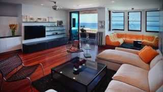 Real Estate Manhattan Beach.  2216 The Strand, 90266