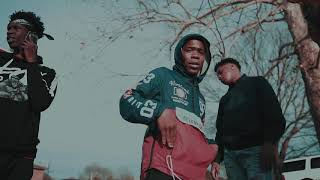 FOE Tman Ceo Charlie & Lil Jaybrown - Flash Out |  | Shot by @Acrazyproduction